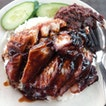 88 Hong Kong Roast Meat Specialist 22/06/19
