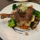 1 For 1 Beyond - Duck Confit $18