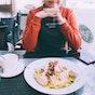 Tromsø Kaffebrenneri Nerstranda