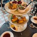 Dim Sum Tea set
