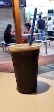 Marn Cafe 117