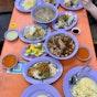 Delicious Boneless Chicken Rice @ Katong Shopping Centre