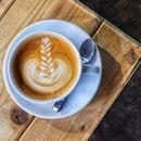 Anteroom Coffee Brewers
