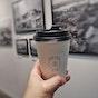 Oromo Coffee