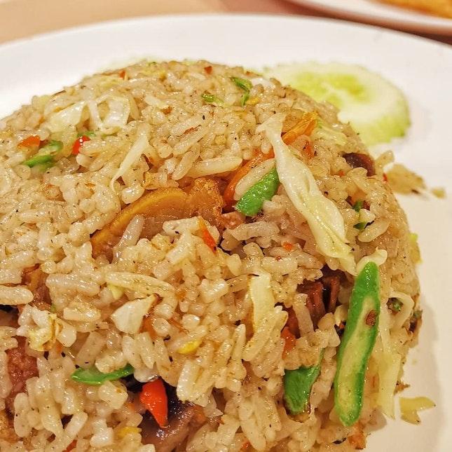 Bkk Food