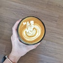 Love that we have more and more coffee roasters in Singapore.