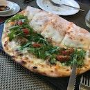 Al Borgo Pizza