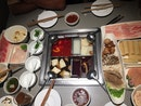 Hai Di Lao Hot Pot (Sun Plaza)