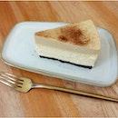 C3 Cheesecake from Nesuto!