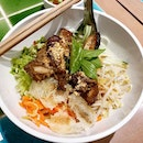 Pho Street (The Centrepoint)