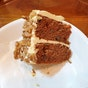 Cedele Bakery Cafe (Chevron House)