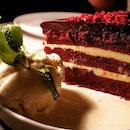 #cxyi #klthew - dessert after curry.