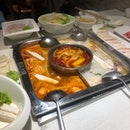 3 Soup Base