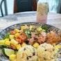 Aloha Poké (Westgate)