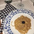 Best Italian Cuisine In Singapore! 🤩🤤