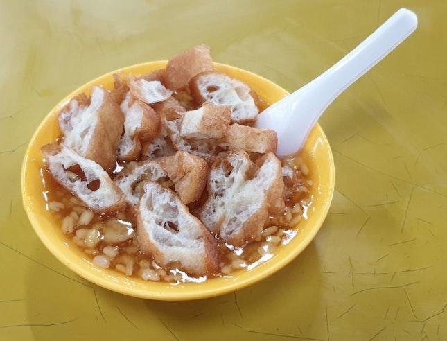 Tau Suan