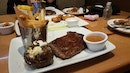 Outback Steakhouse (orchardgateway)