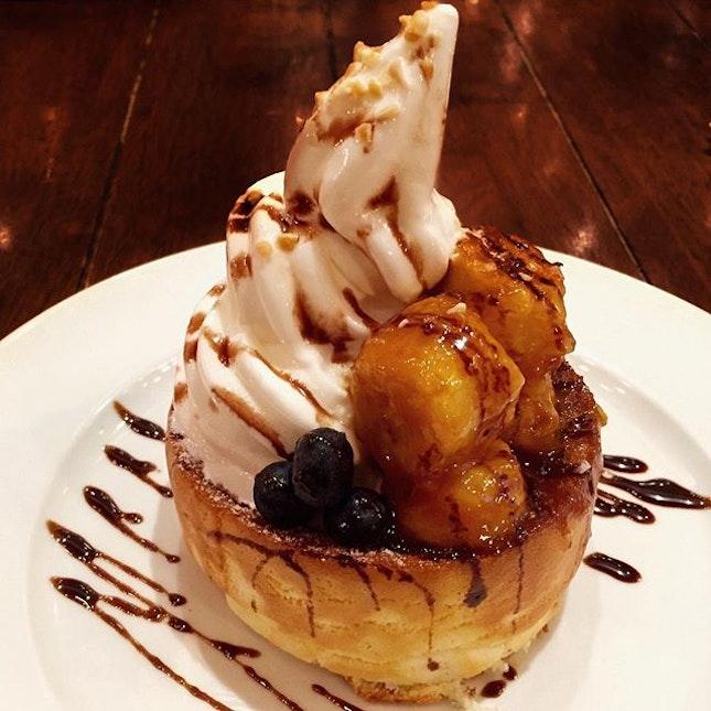 #sgcafe #sgfood #sgcafefood #cafehopping #hungrygowhere #burpple #getfatanddie #foodporn #instafood #cafe #instagood #foodies #sgfoodies #food #instadaily #foodstagram #miamiamsg