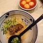 EVENTASTY Noodle Bar (Century Square)