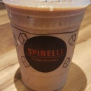 Spinelli Coffee Company (IBM PH 2 Building)