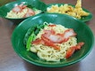 One of the best Wanton Mee in Singapore?