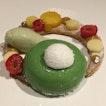 Pina Colada Cake 👍🏻👍🏻👍🏻👍🏻