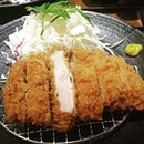 Kurobuta Pork Loin 👍🏻👍🏻👍🏻👍🏻 $33.8++ .