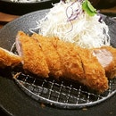 Kurobuta Pork Fillet 👍🏻👍🏻👍🏻 $33.8++ .