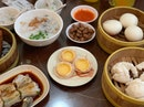 Zi Yean Restaurant 自然酒楼