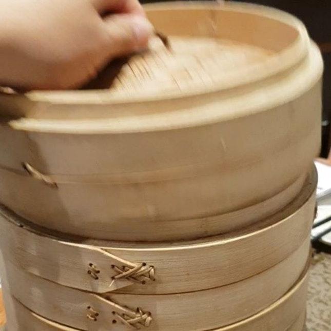 #小笼包 xiaolongbao at DDF.