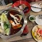 Huolala Spicy Pot