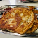 Best Prata In The West