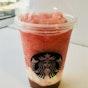 Starbucks (Jem)