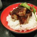 Food Junction (Funan DigitaLife Mall)