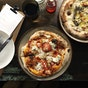 Proof Pizza + Wine