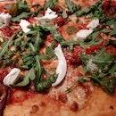 Amazin Pizza