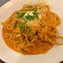Da Paolo Gastronomia (Cluny Court)
