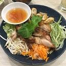 Super Saigon (TTDI)