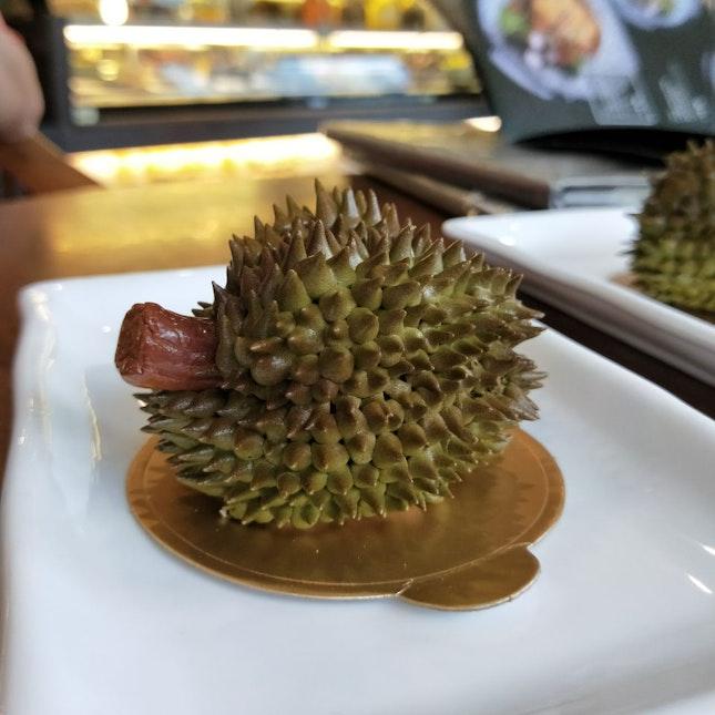 Best Cafes In Johor Bahru
