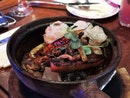 Claypot Braised Angus Beef Cheek