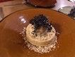 Spiced Apple Tarte Tartin