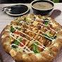 Pizza Maru (Jewel Changi Airport)