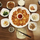BigMama Korean Food (Tiong Bahru)