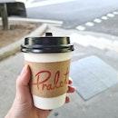 coffee/tiong bahru