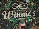 Winnie's Bubble Tea