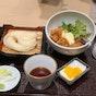 Inaniwa Yosuke (Japan Food Town)