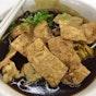 Tiong Wah Restaurant