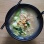 Bon Appetit (Yishun Park Hawker Centre)