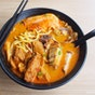 Yap's Noodles (Yishun Park Hawker Centre)
