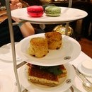 TWG Tea (ION Orchard)